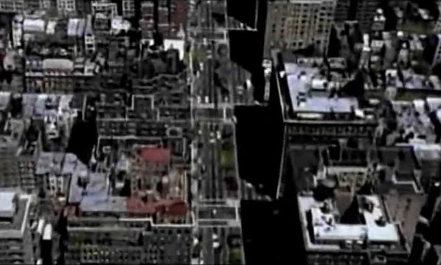 Archivo:Grand Theft Auto 2 The Movie - Vista aérea urbana.png