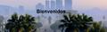 Miniatura de la versión de 00:02 14 abr 2013