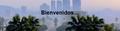 Miniatura de la versión de 00:09 14 abr 2013