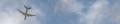 Miniatura de la versión de 07:32 14 abr 2013
