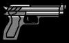 PistolaHUDGTAVPC