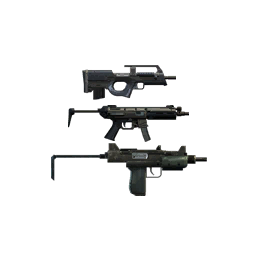 Archivo:Weapcat smg 2out.png