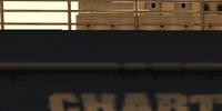Chartered Libertine Lines