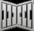 Miniatura de la versión de 14:10 12 dic 2013
