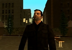 GTA LCS Grease Sucho 2.PNG