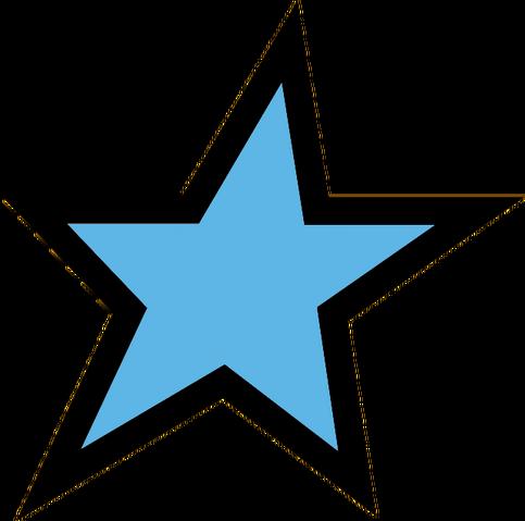 Archivo:GTA Online - Icono del radar de Misión.png