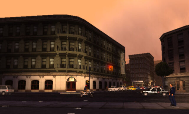 Archivo:Hotel Forte-0.jpg