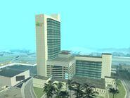 The Emerald Isle 2