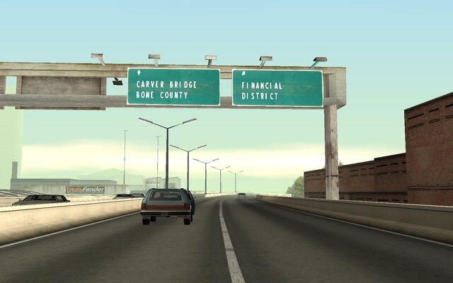 Archivo:Autopista 28.jpg