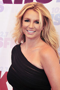 Archivo:Britney Spears.jpg