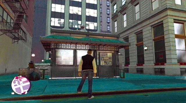 Archivo:GTA TBOGT Gaviota 35.jpg