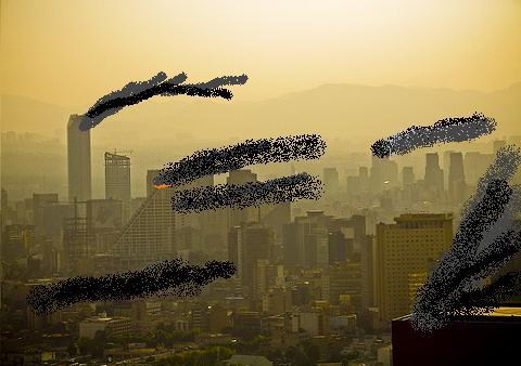 Archivo:Mexico City en guerra.jpg