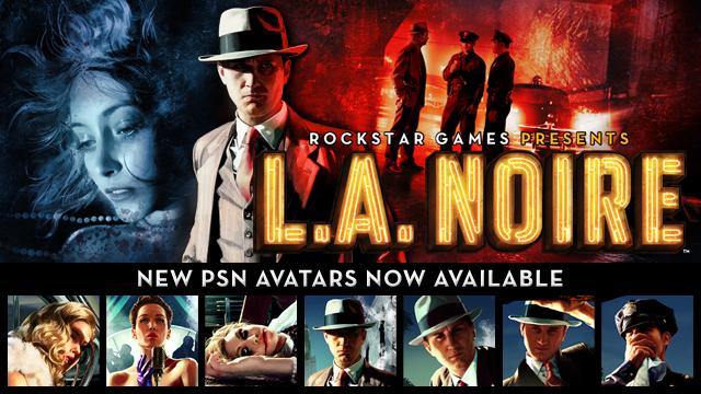 Noticias LANoire4