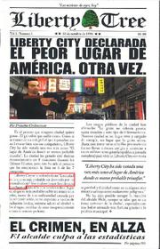 GTA LCS Periódico 1.PNG