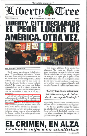 Archivo:GTA LCS Periódico 1.PNG