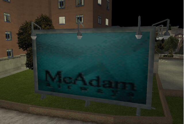 Archivo:McAdam Airways, Wichita Gardens, III.jpg