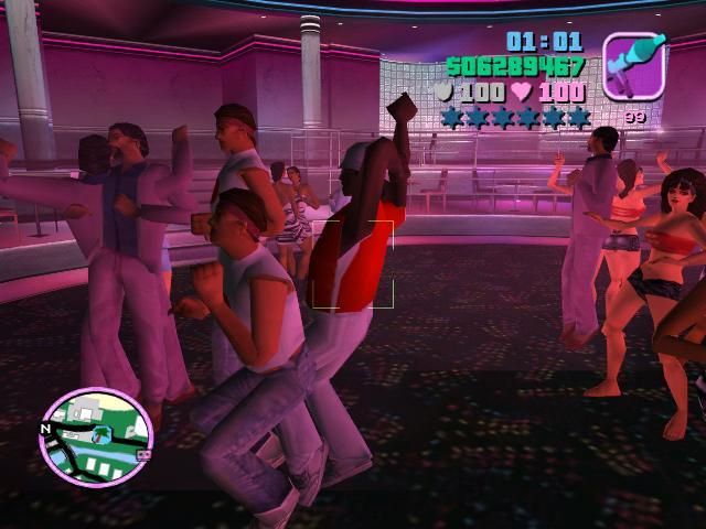 Archivo:Cubanos bailando en el club malibu.PNG
