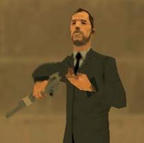 Agente DEA.PNG