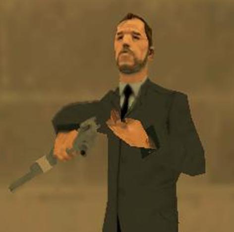 Archivo:Agente DEA.PNG