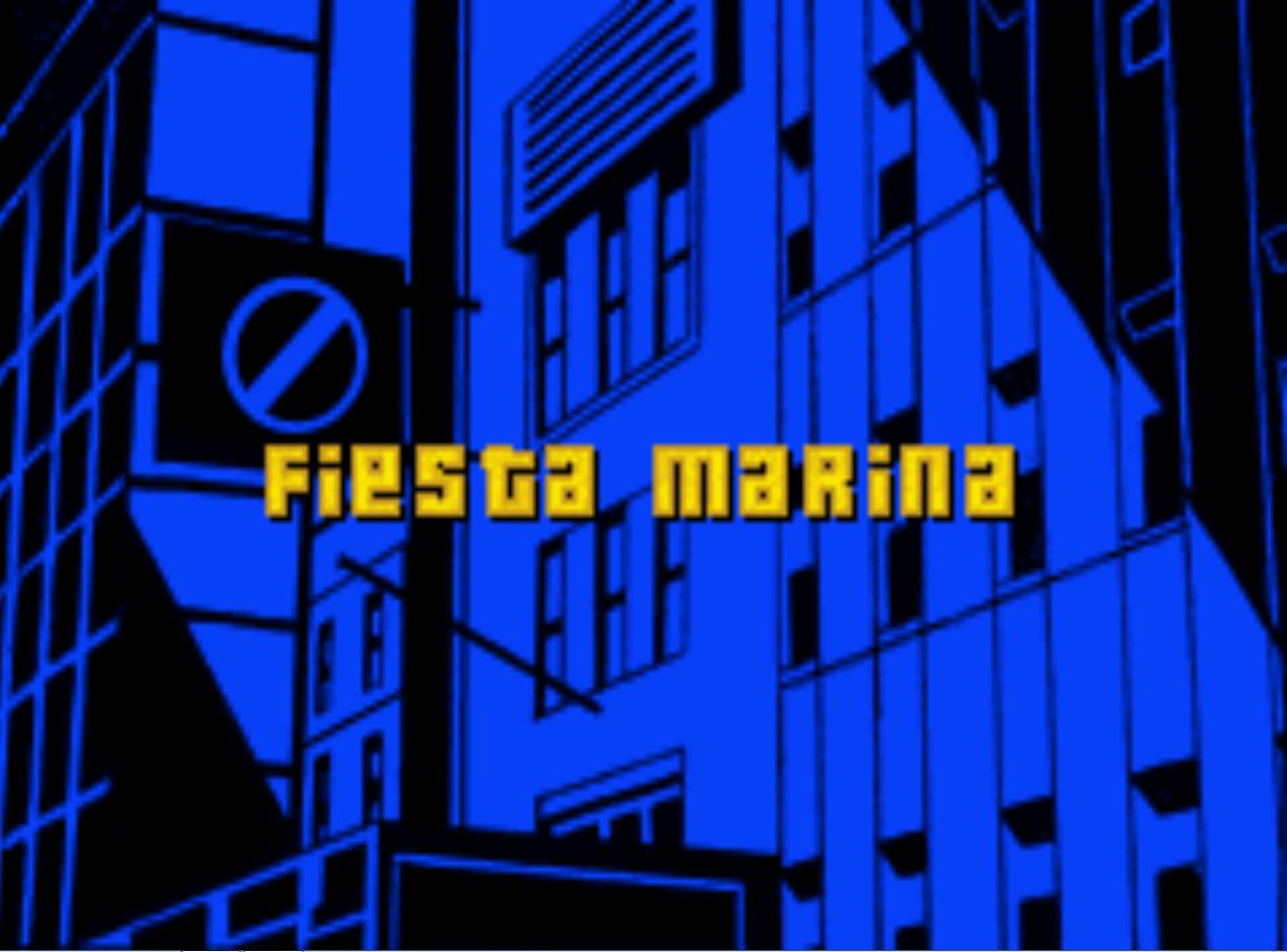 Archivo:Fiesta Marina.png