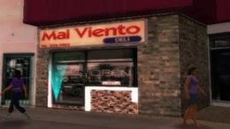 MalViento-VC.png