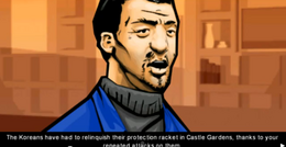MidtownGangsters9.png
