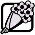 Miniatura de la versión de 15:49 9 abr 2014