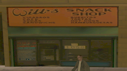 Archivo:Snackshop.png