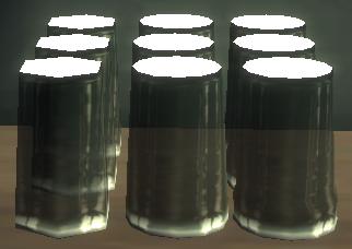 Archivo:Vasos cerveza.PNG