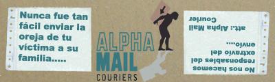 Archivo:DA-AlphaMail.png