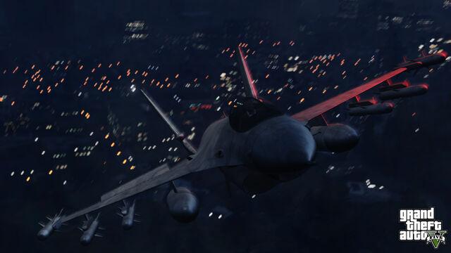 Archivo:GTA V jet.jpeg