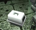Miniatura de la versión de 04:54 17 nov 2010