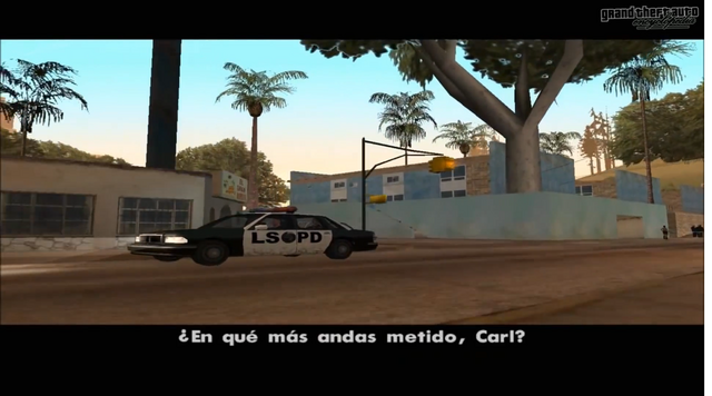 Archivo:CRASH3.png