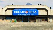 DollarPillsHarmonyGTAV