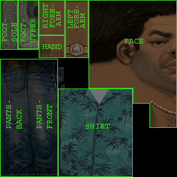 Archivo:Gtavc texture guide.png