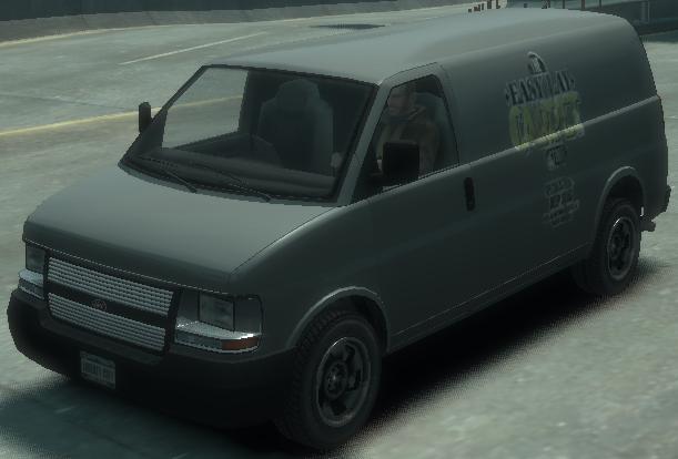 Archivo:Speedo GTA IV.png