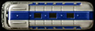 Archivo:Beta del bus GTA 2.PNG