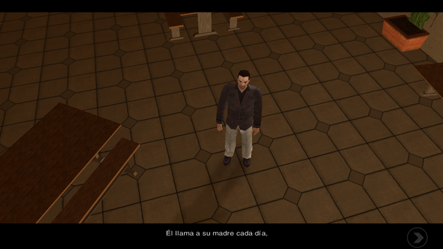 Archivo:GiovanniCasa1.png