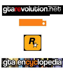 Archivo:Pruebalogocompañias.png