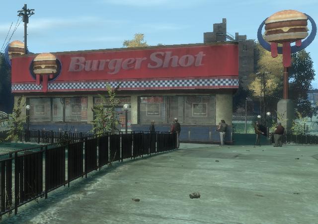 Archivo:Burger Shot Bechwood City IV.png