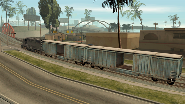 Archivo:FreightBoxSinUsar2BetaSanAndreas.png