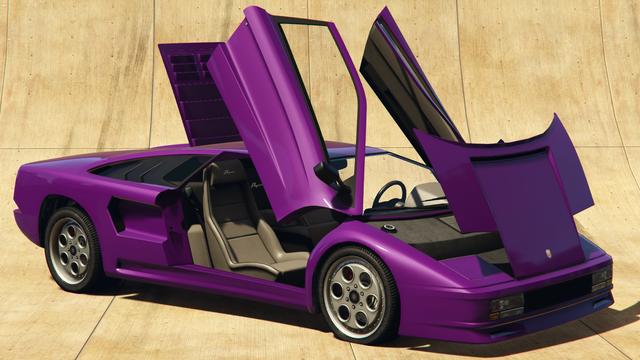 Archivo:InfernusClassic-GTAO-puertas.png