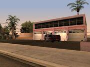 Las Venturas Fire Departament.jpg