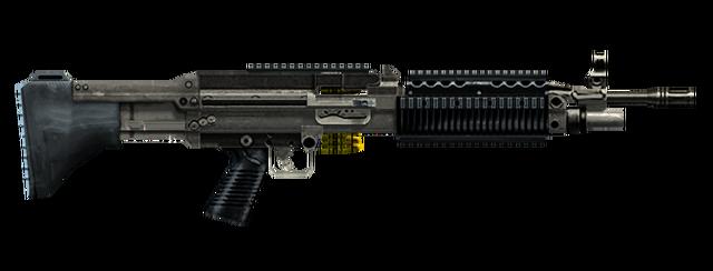 Archivo:MG de combate GTA V.png