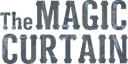 Archivo:Magic-Curtain-Logo.png