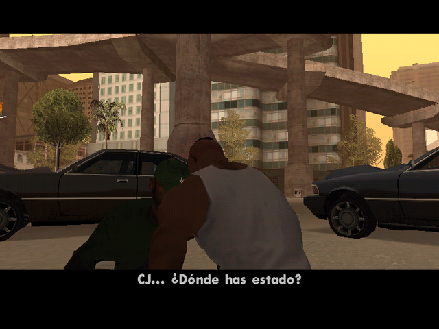 Archivo:TGS14.PNG