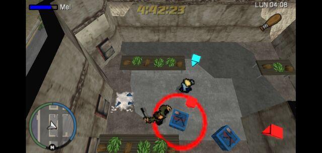 Archivo:Huang destruyendo las cajas.jpg