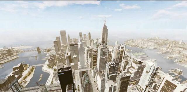 Archivo:Liberty city normal.jpg