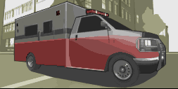 Archivo:Ambulance CW.png