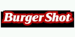 Archivo:Burger Shot-texto.png